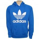 Moletom Adidas Originals Tref Hoody