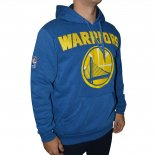 Moletom NBA Warriors NB6086001