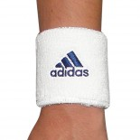 Munhequeira Adidas Copa do Mundo 2014