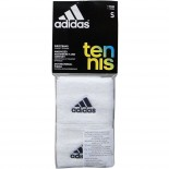 Munhequeira Adidas Tennis