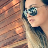 Oculos Evoke AirFlow