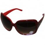 Oculos HB Lo-Fi