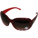 Oculos HB Marilyn