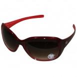Oculos HB Melbourne