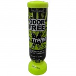 ODOR FREE PALTERM EXTREME