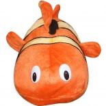 Pantufa Nemo Pé Quentinho