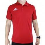 Polo Adidas Coref