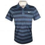 Polo Nike 643127