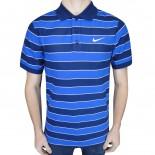 Polo Nike 653955