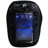 Porta Celular Touch Kanxa 5282