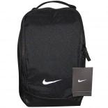 Porta Chuteira Nike BA4399