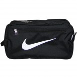 Porta Chuteira Nike BA4830