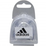 Protetor Bucal Adidas Simples