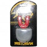 Protetor Bucal Pretorian Simples