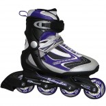 Roller Traxart Rolling Star