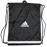Sacola Adidas Tiro GB