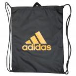 Sacola Adidas Per Logo