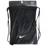 Sacola Nike BA2735