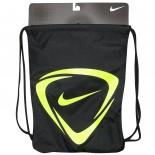 Sacola Nike BA4656