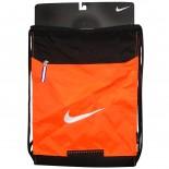 Sacola Nike BA4694