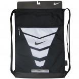 Sacola Nike BA4728