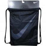 Sacola Nike BA5094