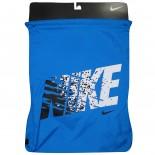 Sacola Nike BA5120