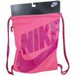 Sacola Nike BA5351