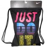 Sacola Nike Ref.BA4313