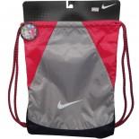 Sacola Nike Ref.ba3171
