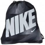 Sacola Nike Ya Graphic BA5262