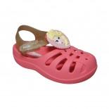 Sandalia Disney Buddies 21341 Infantil