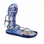 Sandalia Ipanema Frozen 25865 Infantil