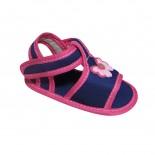 Sandalia Lig Le Baby 0955