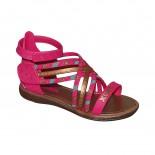 Sandalia Xuxa Style Ref.20933