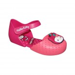 Sapatilha Hello Kitty Fruit 21198 Infantil