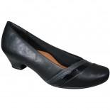 Sapato Campesi L5452