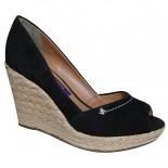 Sapato Cravo e Canela 140004