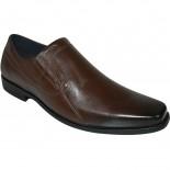 Sapato Ferracini 3577 M3