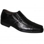 Sapato Ferracini 4299