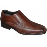 Sapato Ferracini Ref.4277