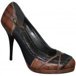Sapato Mormaii Ref.11010743
