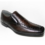 Sapato Pe De Ferro Ref.cap01