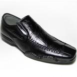 Sapato Pe De Ferro Ref.lis01-7