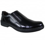 Sapato Pegada 21211