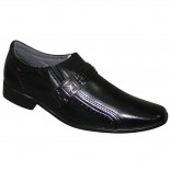 Sapato Pegada 21811