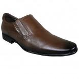 Sapato Pegada 22054