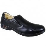 Sapato Pegada 23352
