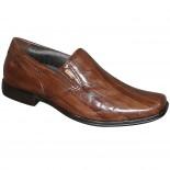 Imagem - Sapato Pegada Ref.20909 507 MOGNO