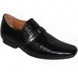 Sapato Pegada Ref.20110